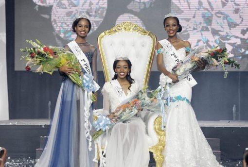 miss-world-botswana-2016