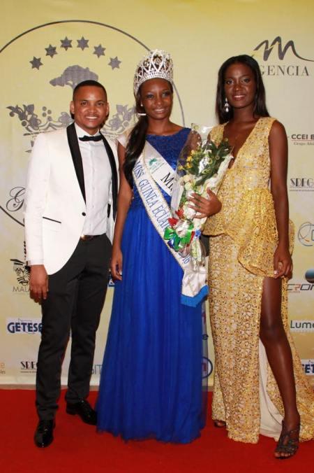 miss-equatorial-guinea-2016