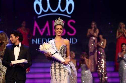 miss-nederland