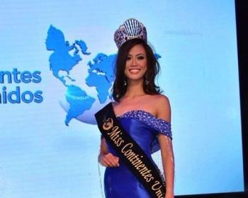 miss-philippines-jpg1
