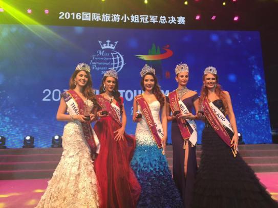 miss-tourism-queen-international-2016