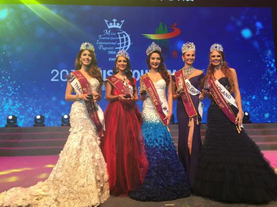 miss-tourism-queen-international