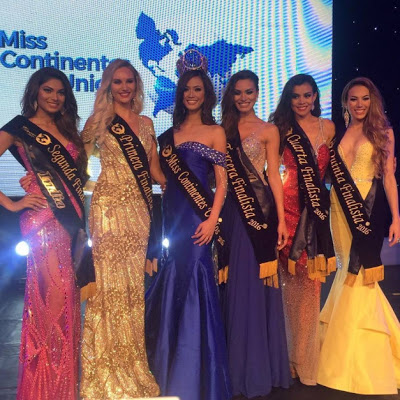 miss-united-continents-2016