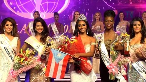 2016-10-16_23-39-52_miss-intercontinental-2016