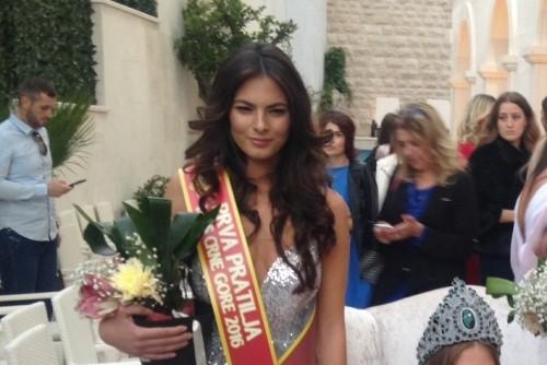 adela-zoranic-miss-universe-montenegro-2016