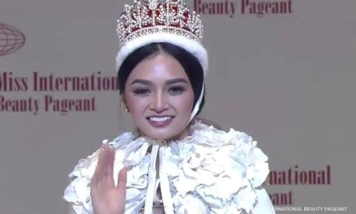 kylie-verzosa-miss-international-2