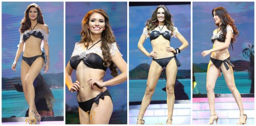 miss-earth-2016-swimsuit-1