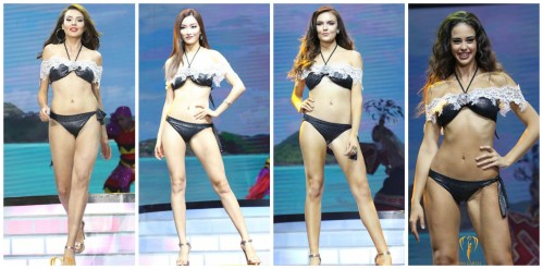 miss-earth-2016-swimsuit-2