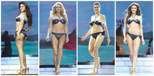 miss-earth-2016-swimsuit-4