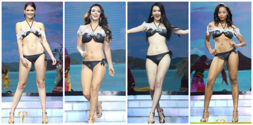 miss-earth-2016-swimsuit