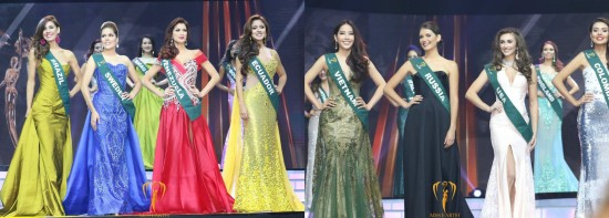 miss-earth-top-8