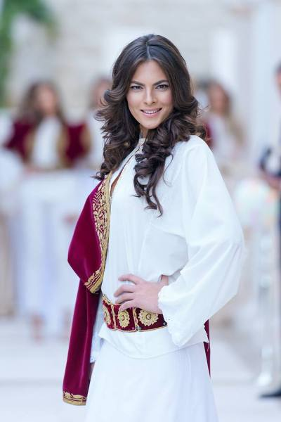 miss-montenegro-universe-2016