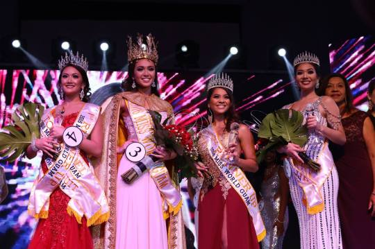 miss-world-guam-2016