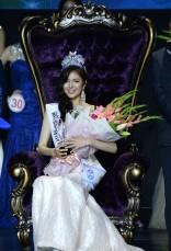 miss-world-korea-2