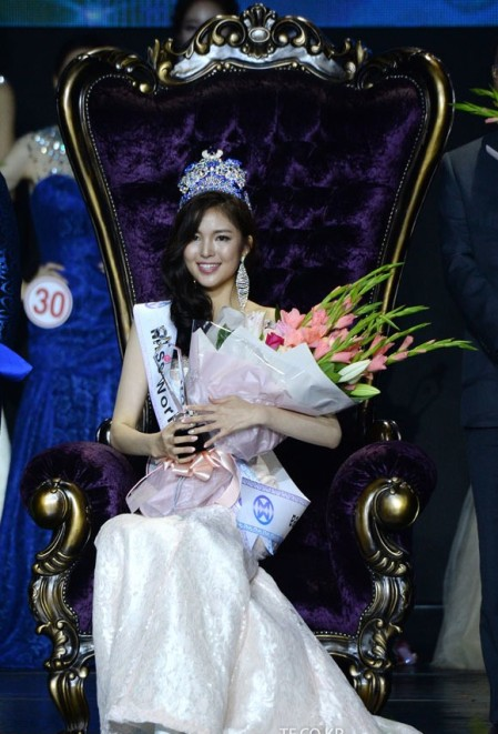 miss-world-korea-2