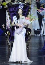 miss-world-korea-3