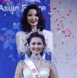 miss-world-mongolia-2016