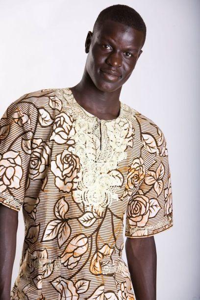 mr-africa-international