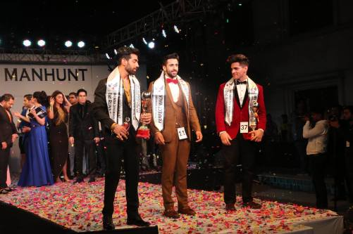 mr-india-2016-manhunt-winners