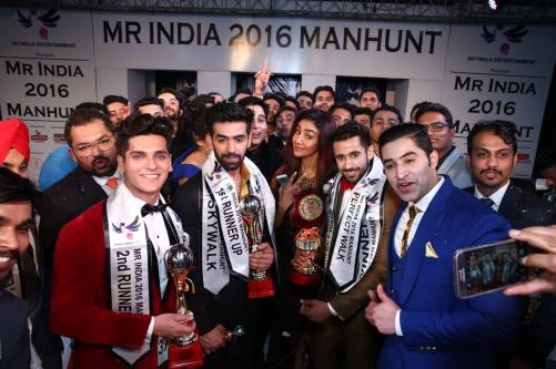 mr-india-2016-manhunt