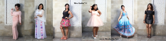 mrs-india-casual-wear