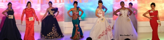 mrs-india-gown