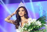sandy-tabet-miss-lebanon-2016