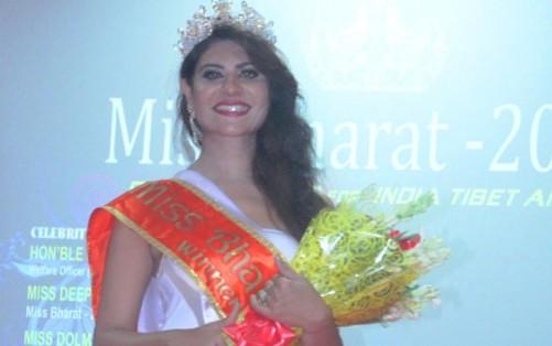 miss-bharat