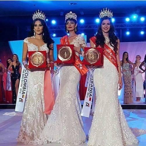 miss-globe-2016-dimple-patel