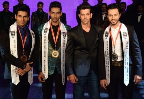mr-india-2016-winners