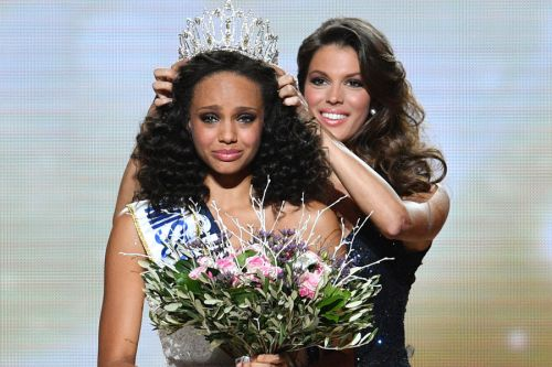 miss-france-alicia