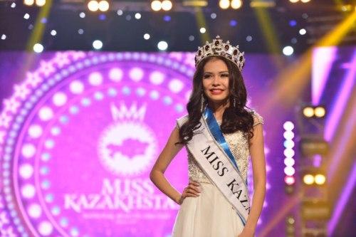 miss-kazakhstan-2016