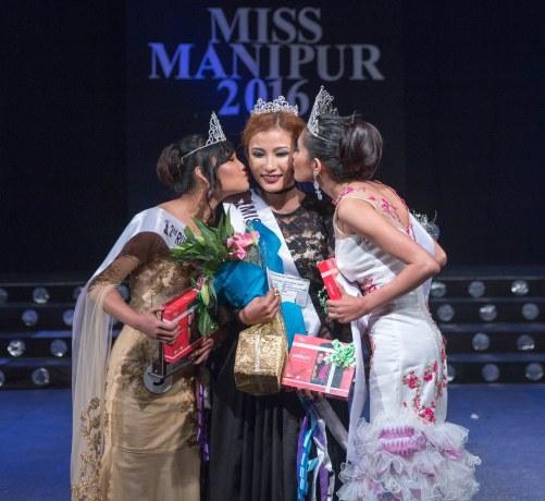 miss-manipur-2016