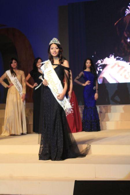 miss-nagaland-1