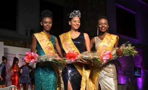 miss-universe-tanzania-2016