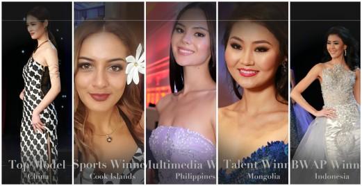 miss-world-2016-fastrack-winners
