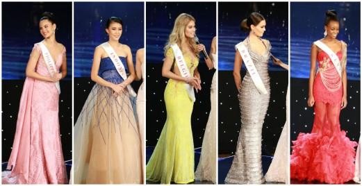 miss-world-2016-top-10