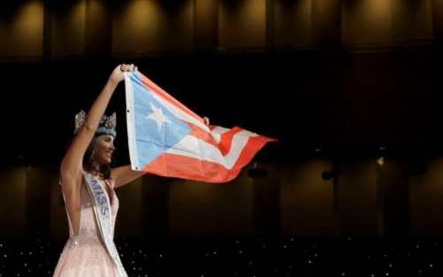 miss-world-puerto-rico-2016