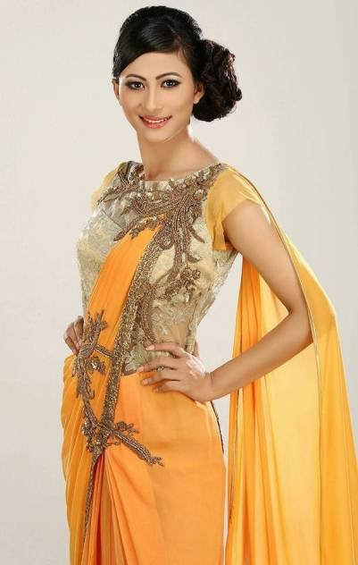 priyadarshini-borah-rubaru-miss-india-elite-2016-supermodel-international-india