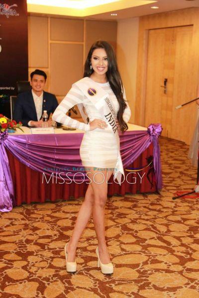 akshaya-at-miss-cosmopolitan