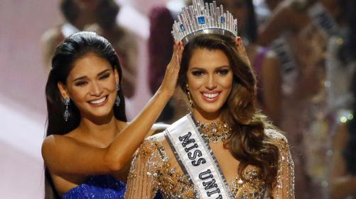 ct-miss-universe-miss-france-20170130-001