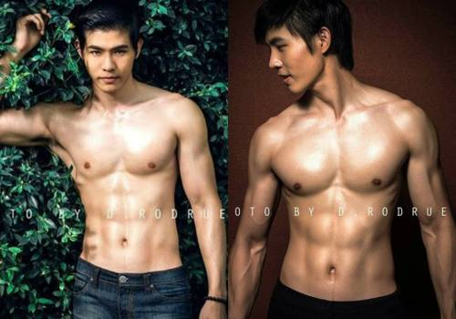 kittikun-tansuhas-mr-thailand