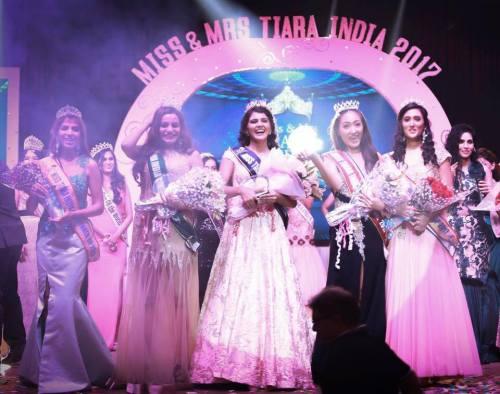 miss-tiara-india-2017