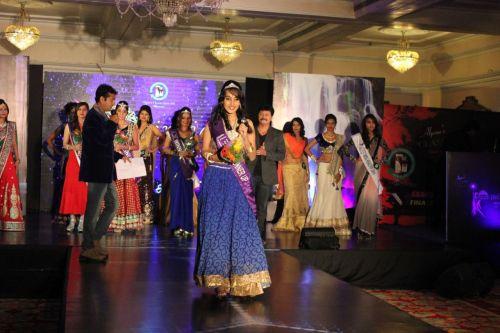 namitha-aradhya