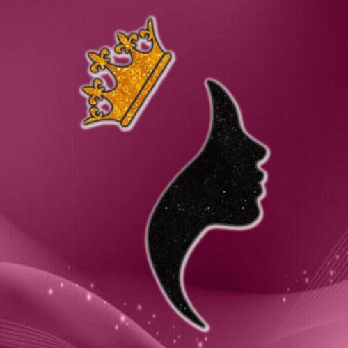 queens-and-crowns