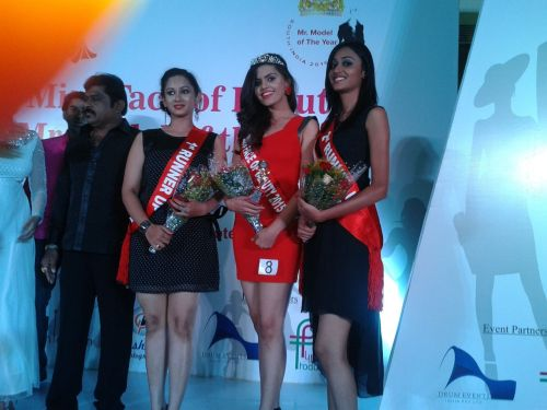 ria-sadhwani-as-brand-new-face-of-beauty-2015