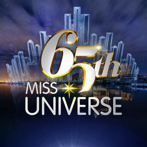 65th-miss-universe-2016-logo