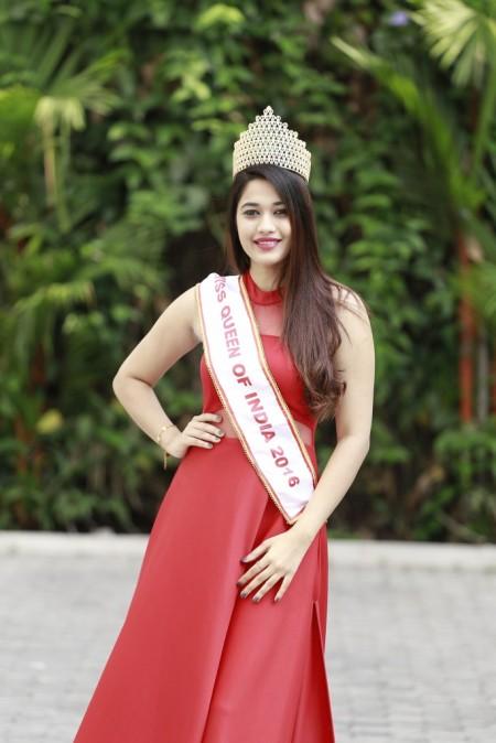 ankita-kharat-miss-asia-1st-ru