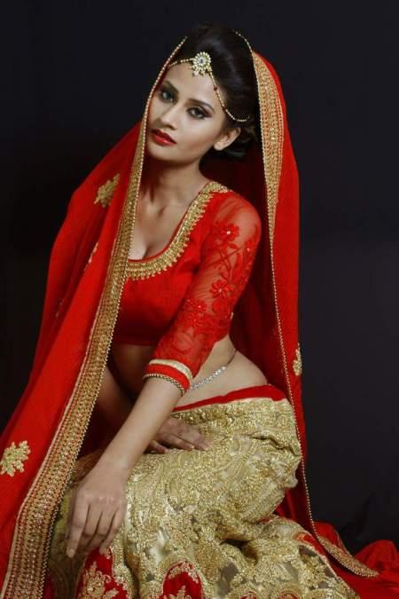 divya-saini-super-model-international-2016-4th-ru
