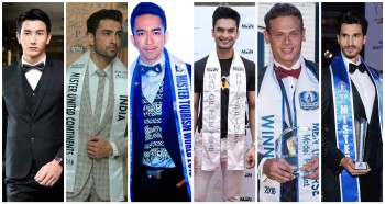 male-pageants-winners